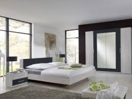 chambre a coucher complete adulte chambre complète pour adulte achetez la chambre qui vous ressemble