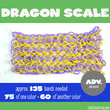 bracelet dragon rainbow images 11 cool rainbow loom bracelets for kids to make from easy to advanced jpg