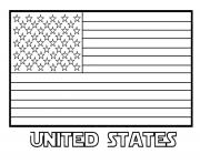 us flag coloring pages printable american flag coloring pages printable