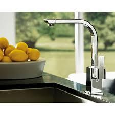 moen 90 degree kitchen faucet kitchen bar faucets tecumseh essex county