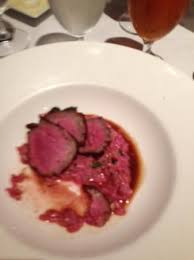 north fork table and inn menu north fork table southold menu prices restaurant reviews