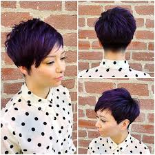 short pixie stacked haircuts 50 charming short layered haircuts best for summer