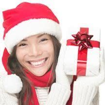 secretary christmas gifts christmas gift ideas