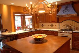 mexican kitchen design daily house and home design