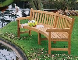 Memorial Benches Uk Bespoke Garden Park U0026 Street Furniture Manufacturer Woodcraft Uk