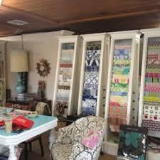 decorative home interiors decorative home interiors interior design 9205 s us hwy 17 92