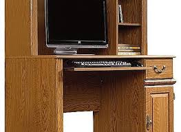 kochi good com computer desk