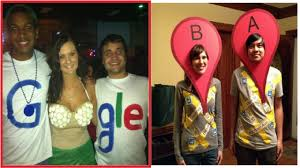 funniest costumes 45 most creative and funniest costumes 45 most genius