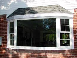 bow window replacement decor window ideas