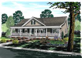 ranch style house plans with front porch ranch style house plans fantastic house plans online small house