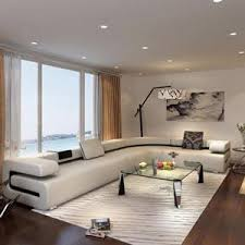 bungalow design interior designers for bungalows in chennai bungalows interior
