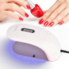 online buy wholesale manicure pedicure nail dryer from china