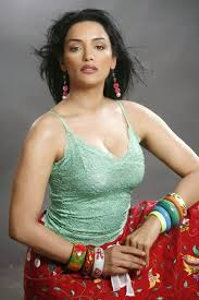 shweta menon wallpapers malayalam actress swetha menon latest pictures and