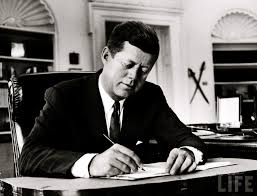 15 interesting facts about john kennedy on his 98th anniversary