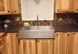 Window Over Sink In Kitchen by Alluring Ideas Yoben Memorable Mabur Stunning Isoh Sample Of