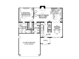 2 bedroom 2 bathroom house plans 2 bedroom house designs south africa savae org