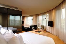 Schlafzimmer Einrichten Wie Im Hotel Sana Berlin Hotel Deutschland Berlin Booking Com