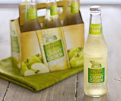 michelob ultra light calories michelob ultra light cider jpg