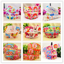 Gift Wrapping Accessories - online get cheap lalaloopsy ribbon grosgrain aliexpress com