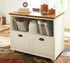 Bookcase Filing Cabinet Combo File Cabinets Keko Furniture