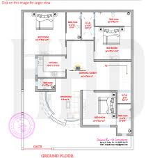 Home Plan Design Online India Modern House Plans India