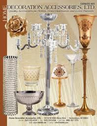 Home Decoration Accessories Ltd Home Decoration By Creative Issuu