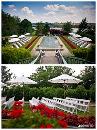 Wedding Venues In Knoxville Tn Crescent Bend Knoxville Wedding Jophoto