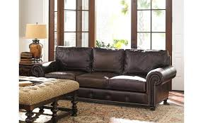 leather sofa outlet stores leather sofa outlet leather sofa leather sofa shops manchester