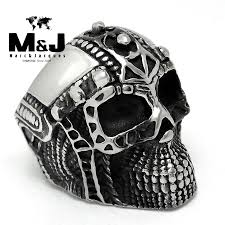 shark motocross helmets punisher motorcycle helmets motorcycle helmet punisher and helmets