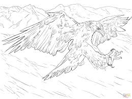 coloring pages golden retriever coloring pages for download free