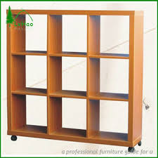 Oak Room Divider Shelves Oak Room Divider Shelves Valeria Furniture