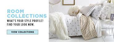 Bed Bath And Beyond Dorm College Checklist Dorm Room Ideas U0026 Essentials College Landing