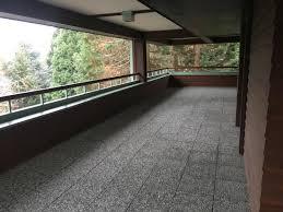 chambre montana chambre montana avec une terrasse géante picture of disney s
