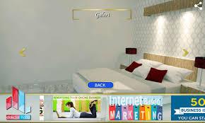 Desain Interior by Desain Interior Jakarta Android Apps On Google Play