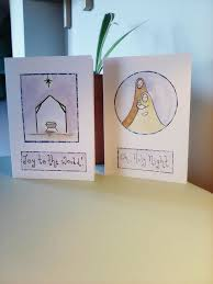 the 25 best religious christmas cards ideas on pinterest