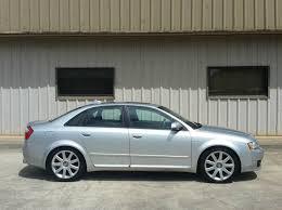 2004 audi a4 1 8 t quattro for sale 2004 audi a4 1 8t quattro awd 4dr sedan in marietta ga m a