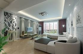 living room decent cream tile ing cream wall paint color living