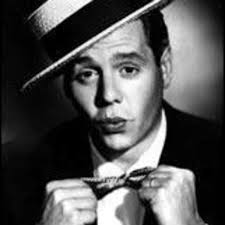 desi arnaz u0027s songs stream online music songs listen free on