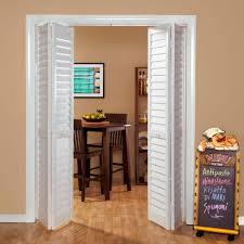 uncategorized paint grade mdf interior doors custom doors doors