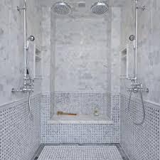 Bathroom Shower Stall Tile Designs Shower Design Ideas And Pictures Hgtv