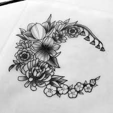928 best images about tattoos on pinterest henna elephant