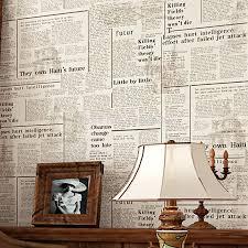 Schlafzimmer Englisch Vokabeln Wohnzimmer Englisch Jtleigh Com Hausgestaltung Ideen
