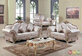 reclining sofa slipcover ribbed texture chocolate surefit couch