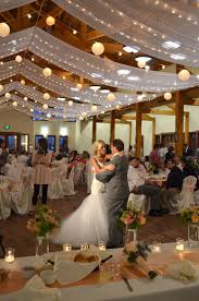 wedding backdrop rentals utah county this is the place heritage park venue salt lake city ut