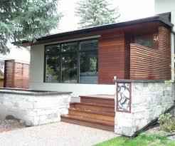 2016 chba renomark calgary tour of homes blog hearth u0026 home