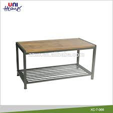 Shoe Storage With Seat Or Bench - shoe rack with seat shoe rack with seat suppliers and