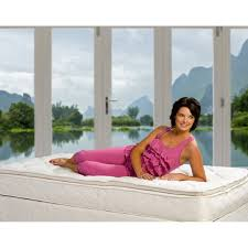 home decor liquidators mattresses emerald sophia queen bed