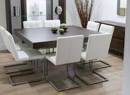 Dining Room Sets For 8 People Table 8 Chair Dining Table Amazing On Dining Room Table Sets On