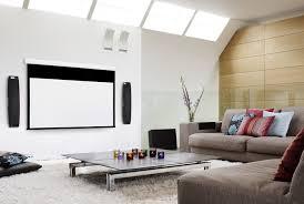 Interior Design For Home CinemaCamstage - Home theater interior design