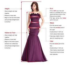 Elegant Wedding Gowns Chiffon Elegant Wedding Dress Long Sleeves And Flirty Peek A